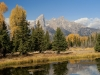 tetons-in-autumn